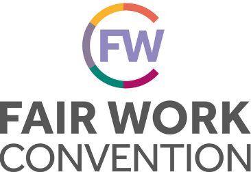 Fairwork Convention Self Assessment